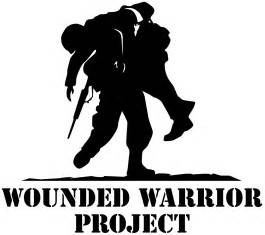 woundedwarriorproject with images 183 graemegill 183 storify