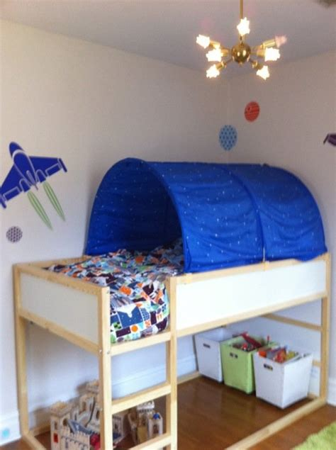 junior loft bed ikea ikea junior loft children home ideas pinterest