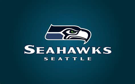seattle seahawks history of all logos all seattle seahawks logos