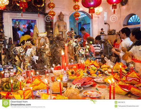 how to celebrate khmer new year 28 images choul chhnam
