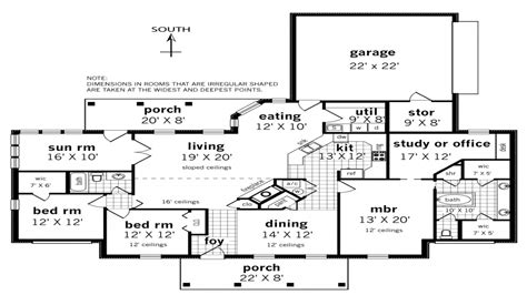 design a floor plan online floor plan designer free free house floor plans floor