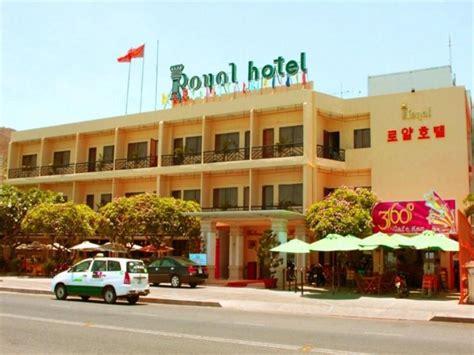 agoda vung tau royal hotel vung tau vietnam agoda com
