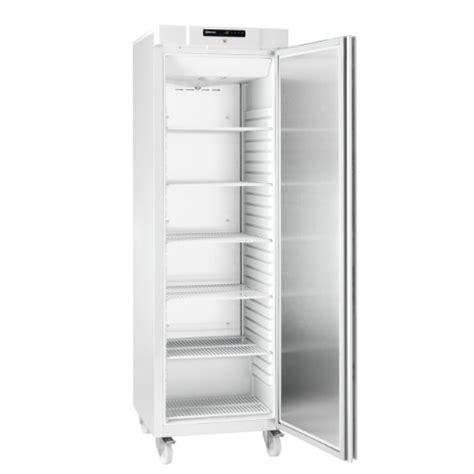 Freezer Mini Lg gram commercial gram compact upright freezer f410 rg white