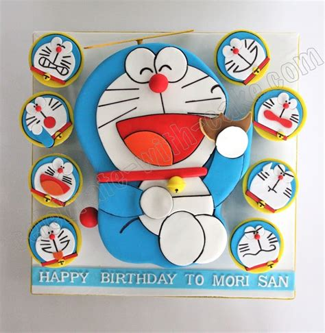 Baby Jelly Doraemon For Iphone 18 best all bout doraemon images on