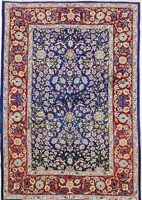 Discount Rugs Raleigh Nc by Carpet Cleaning In Minneapolis Images Carpet Services Inc