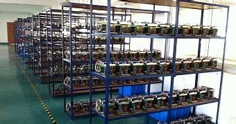 bitcoin farmers in venezuela arrested over electricity theft