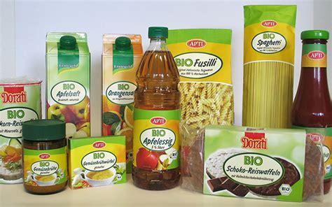 Produk Bio bio produkte utz lebensmittel