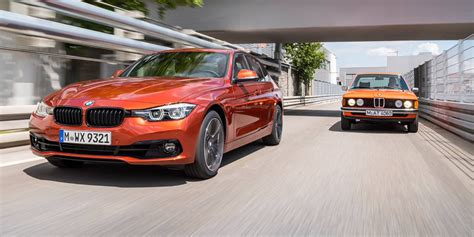 Bmw 3 Series Specs by 2018 Bmw 3 Series Pricing And Specs New Equipment Price