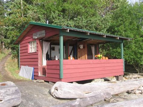 Rustic Cabins Vancouver Island by Rustic Cabin Picture Of Yellow Point Lodge