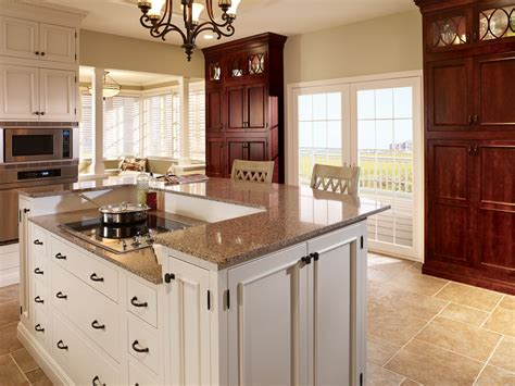 quality kitchen cabinets reviews 100 quality kitchen cabinets reviews using
