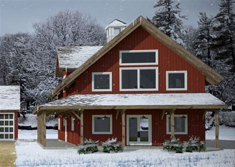 barn house kits 17 best ideas about barn home kits on pinterest barn house kits barn houses and