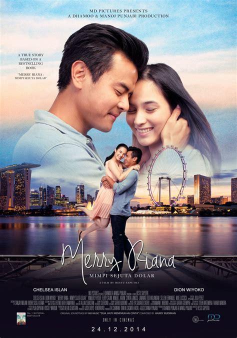 film romantis dari indonesia 10 film indonesia ini diangkat dari kisah nyata kamu