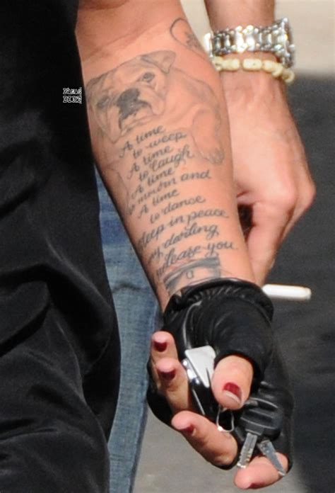 p nk tattoos pink s fore arm i would do this for my zena