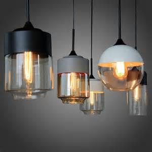 Oak Dining Room Table Die Besten 17 Ideen Zu Edison Beleuchtung Auf Pinterest