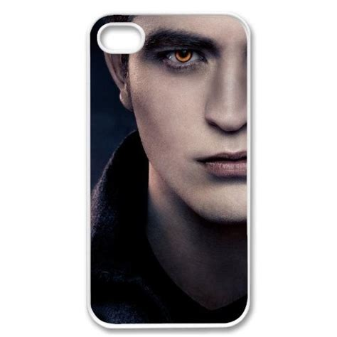 Black Twilight Harry Potter Iphone Casesemua Hp 74 best images about twilight saga on swan carlisle and