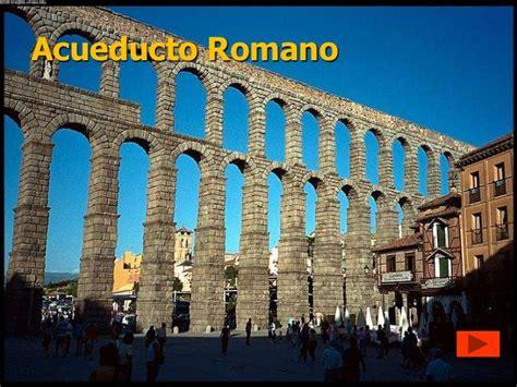imagenes antigua roma la antigua roma versi 243 n mejorada