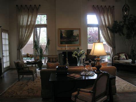 interior design styles eclectic design european eclectic interior design stivers smith interiors