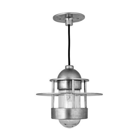 hudson lights shopping center hudson pendant light with center ring 14155 free ship