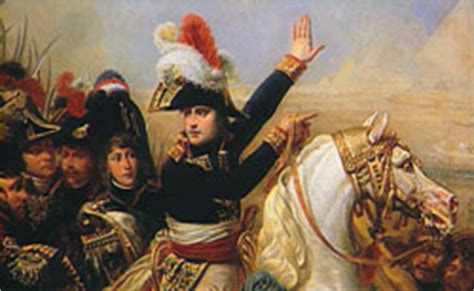 napoleon bonaparte biography pbs mr napper wiki napoleon bonaparte 1b