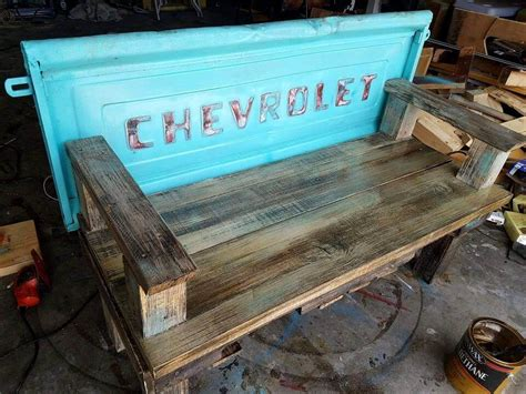 upcycled pallet bench upcycled pallet garden bench
