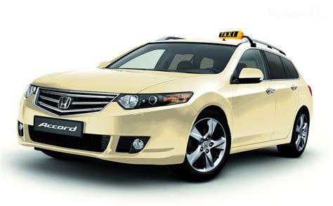 Auto Taxi by Book Taxi Picture Ebaum S World