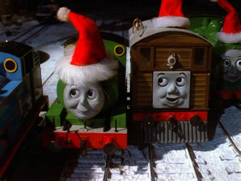 image thomasandthemissingchristmastree50 png thomas