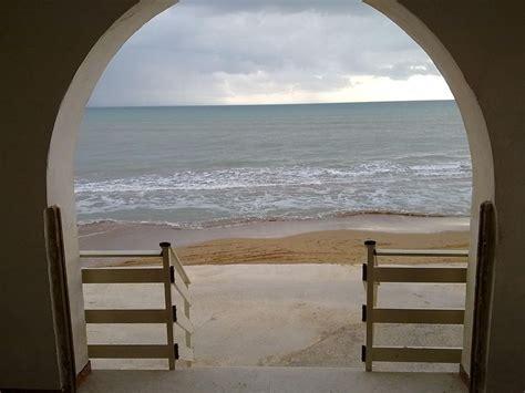 appartamenti vacanze in sicilia affitto vacanza sicilia perterrepermari