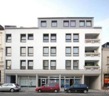 Wohnung Mieten Ohne Makler by Wohnungen J 252 Chen Ohne Makler Privat Homebooster