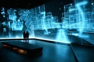 new tech product ideas pub gt la pub audi avance par la technologie