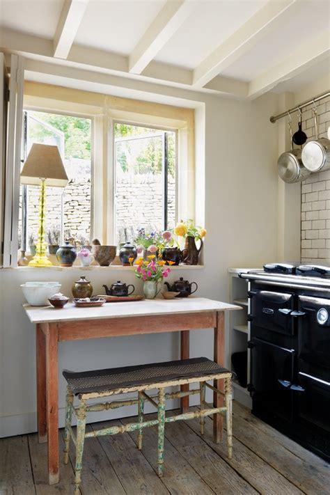 cottage inglesi arredamento cottage inglese un home tour virtuale tra le pareti in