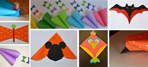 arts and crafts ideas etikaprojects do it yourself project