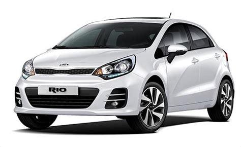 Kia R Kia R 1 4l 5p 2016