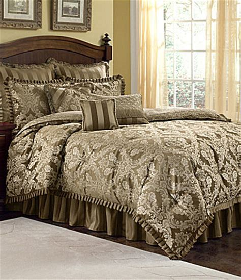 comforters at dillards black sandals dillards queen size bedding