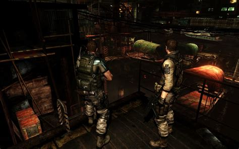 free download games for pc full version resident evil resident evil 6 pc game free download pc games lab