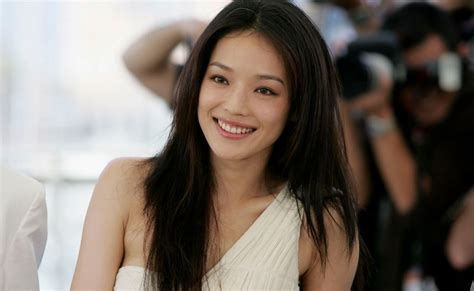 top 10 female celebs top 10 most beautiful chinese female celebrities 2018