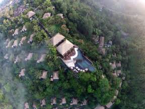 hanging gardens of bali payangan indonesia booking com destination ubud luxury hotel amp resort hanging gardens