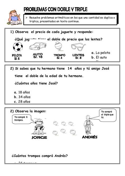 preguntas basicas para obtener informacion personal en ingles ejercicios matematicos para 2 176 grado