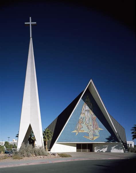Guardian Las Vegas File Guardian Catholic Cathedral Las Vegas Nevada