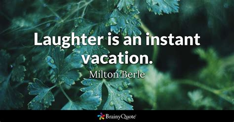 langston hughes a biography amazon co uk milton meltzer laughter is an instant vacation milton berle brainyquote