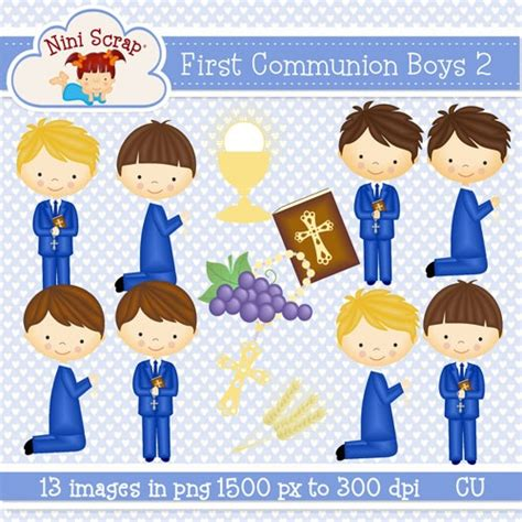 clipart prima comunione communion cliparts