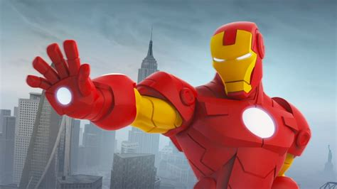 Iron Man Comic Wallpaper Www Imgkid Com The Image Kid avengers cartoon iron man www imgkid com the image kid