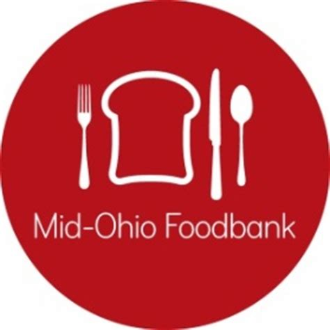 Mid Food Pantry by Home Mid Ohio Foodbank A Hunger Free And Healthier