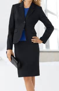 business dress importance of business casual attire 007 n fashion