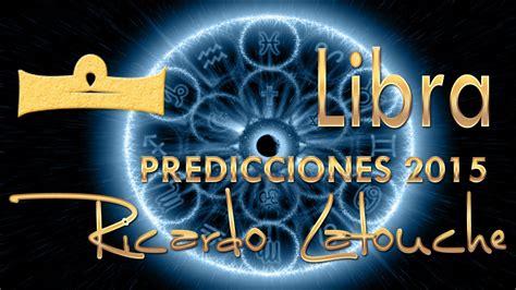 predicciones horangel libra 2016 predicciones para libra horoscopo libra en el 2016 by tv