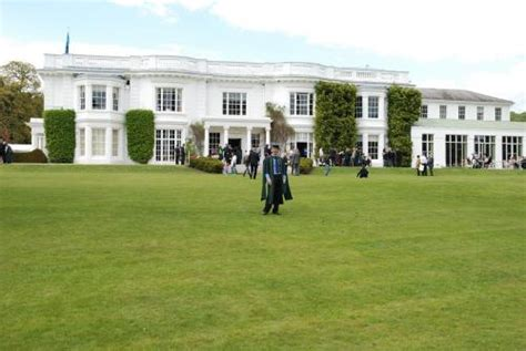 Henley Mba by Henley Business School Bermudabreeze S Pics And Story 2