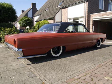 1966 dodge polara for sale rodcitygarage custom 1966 dodge polara