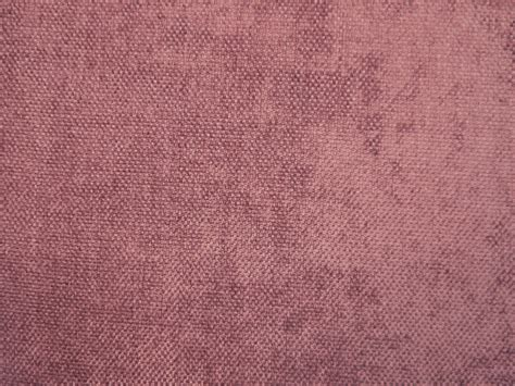 For Upholstery by Tea Velvet Upholstery Fabric Adagio 2543 Modelli