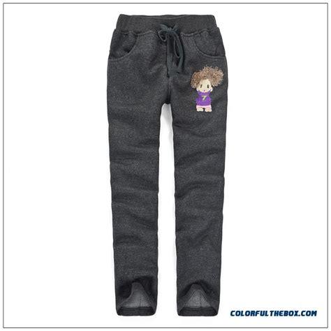 comfortable sweatpants cheap comfortable elastic fit kids children kids