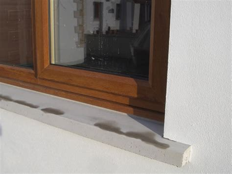 Window Sill Cill Replacement Window Sill Page 2 Screwfix Community Forum