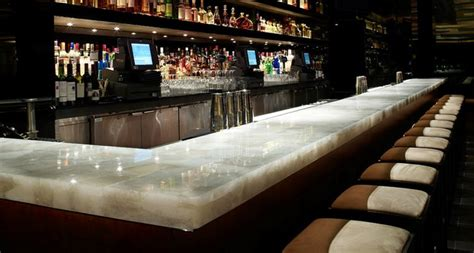 commercial bar tops 8141 white quartz counter top bar caesarstone concetto